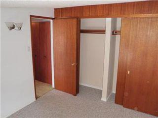 Photo 8: 517 Clover Avenue: Dalmeny Single Family Dwelling for sale (Saskatoon NW)  : MLS®# 389900