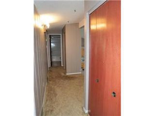 Photo 7: 517 Clover Avenue: Dalmeny Single Family Dwelling for sale (Saskatoon NW)  : MLS®# 389900