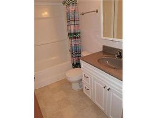 Photo 5: 517 Clover Avenue: Dalmeny Single Family Dwelling for sale (Saskatoon NW)  : MLS®# 389900