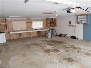 Photo 10: 517 Clover Avenue: Dalmeny Single Family Dwelling for sale (Saskatoon NW)  : MLS®# 389900