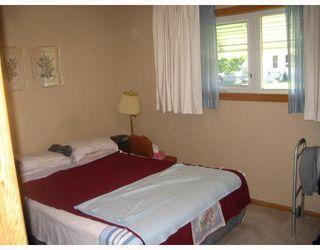 Photo 6: 1208 DE GRAFF Place in WINNIPEG: North Kildonan Residential for sale (North East Winnipeg)  : MLS®# 2811523