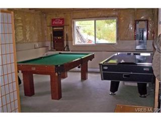 Photo 7:  in SOOKE: Sk Otter Point House for sale (Sooke)  : MLS®# 463957