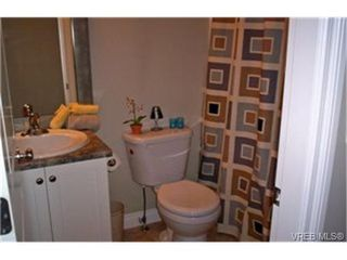 Photo 6:  in SOOKE: Sk Otter Point House for sale (Sooke)  : MLS®# 463957