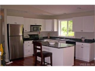 Photo 3:  in SOOKE: Sk Otter Point House for sale (Sooke)  : MLS®# 463957
