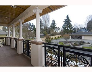 Photo 10: 6792 ARBUTUS Street in Vancouver: S.W. Marine House for sale (Vancouver West)  : MLS®# V756894