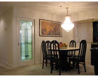 Photo 4: 5728 KERR Street in Vancouver: Killarney VE House for sale (Vancouver East)  : MLS®# V765326