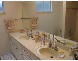 Photo 8: 5728 KERR Street in Vancouver: Killarney VE House for sale (Vancouver East)  : MLS®# V765326