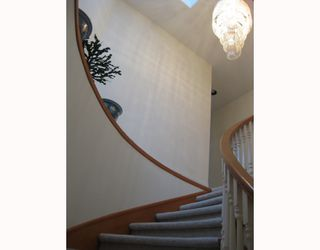 Photo 2: 5728 KERR Street in Vancouver: Killarney VE House for sale (Vancouver East)  : MLS®# V765326