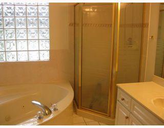 Photo 7: 5728 KERR Street in Vancouver: Killarney VE House for sale (Vancouver East)  : MLS®# V765326