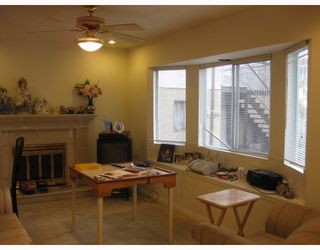 Photo 6: 5728 KERR Street in Vancouver: Killarney VE House for sale (Vancouver East)  : MLS®# V765326