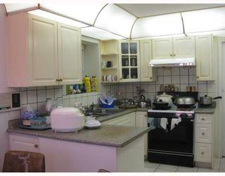 Photo 5: 5728 KERR Street in Vancouver: Killarney VE House for sale (Vancouver East)  : MLS®# V765326