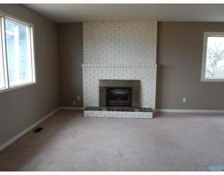 Photo 6: 7 TUDYAH Place in MacKenzie: Mackenzie -Town House for sale (Mackenzie (Zone 69))  : MLS®# N192550