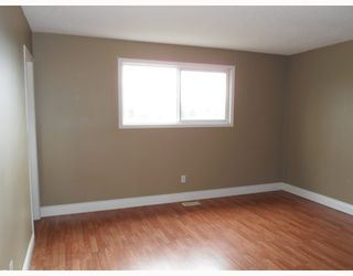 Photo 3: 7 TUDYAH Place in MacKenzie: Mackenzie -Town House for sale (Mackenzie (Zone 69))  : MLS®# N192550