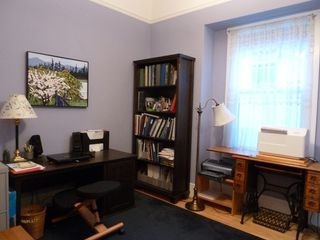 Photo 33: 941 E 62ND AV: South Vancouver Home for sale ()  : MLS®# V905327