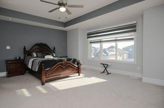Photo 15: 608 FRASER Vista in Edmonton: Zone 35 House for sale : MLS®# E4169075