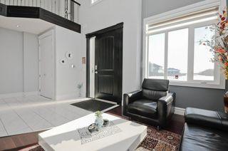 Photo 3: 608 FRASER Vista in Edmonton: Zone 35 House for sale : MLS®# E4169075