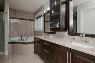 Photo 17: 608 FRASER Vista in Edmonton: Zone 35 House for sale : MLS®# E4169075