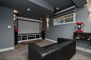 Photo 23: 608 FRASER Vista in Edmonton: Zone 35 House for sale : MLS®# E4169075