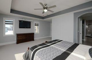 Photo 16: 608 FRASER Vista in Edmonton: Zone 35 House for sale : MLS®# E4169075