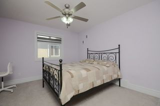 Photo 18: 608 FRASER Vista in Edmonton: Zone 35 House for sale : MLS®# E4169075