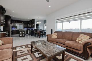 Photo 7: 608 FRASER Vista in Edmonton: Zone 35 House for sale : MLS®# E4169075