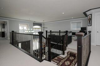 Photo 13: 608 FRASER Vista in Edmonton: Zone 35 House for sale : MLS®# E4169075