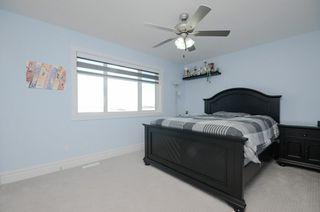 Photo 19: 608 FRASER Vista in Edmonton: Zone 35 House for sale : MLS®# E4169075