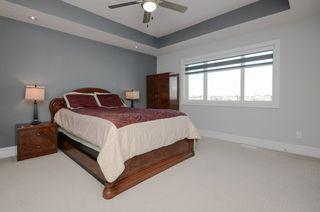 Photo 21: 608 FRASER Vista in Edmonton: Zone 35 House for sale : MLS®# E4169075