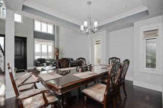 Photo 5: 608 FRASER Vista in Edmonton: Zone 35 House for sale : MLS®# E4169075