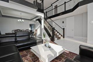 Photo 4: 608 FRASER Vista in Edmonton: Zone 35 House for sale : MLS®# E4169075