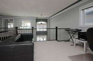 Photo 14: 608 FRASER Vista in Edmonton: Zone 35 House for sale : MLS®# E4169075