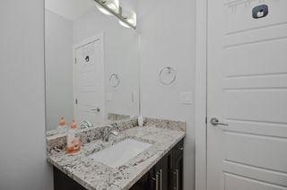 Photo 25: 608 FRASER Vista in Edmonton: Zone 35 House for sale : MLS®# E4169075