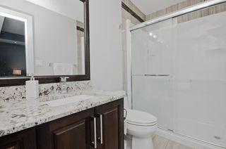 Photo 22: 608 FRASER Vista in Edmonton: Zone 35 House for sale : MLS®# E4169075