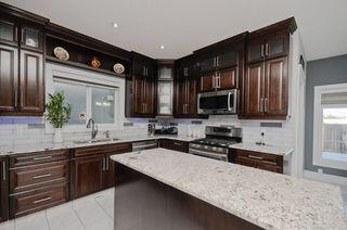 Photo 9: 608 FRASER Vista in Edmonton: Zone 35 House for sale : MLS®# E4169075