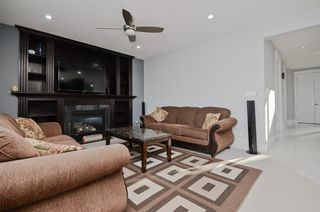 Photo 6: 608 FRASER Vista in Edmonton: Zone 35 House for sale : MLS®# E4169075