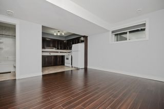 Photo 24: 608 FRASER Vista in Edmonton: Zone 35 House for sale : MLS®# E4169075