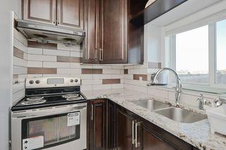 Photo 10: 608 FRASER Vista in Edmonton: Zone 35 House for sale : MLS®# E4169075