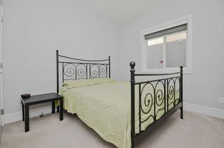 Photo 12: 608 FRASER Vista in Edmonton: Zone 35 House for sale : MLS®# E4169075