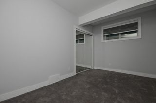 Photo 26: 608 FRASER Vista in Edmonton: Zone 35 House for sale : MLS®# E4169075