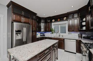 Photo 8: 608 FRASER Vista in Edmonton: Zone 35 House for sale : MLS®# E4169075