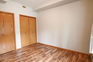Photo 8: 119 11260 153 Avenue in Edmonton: Zone 27 Condo for sale : MLS®# E4170144