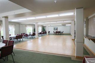 Photo 18: 119 11260 153 Avenue in Edmonton: Zone 27 Condo for sale : MLS®# E4170144
