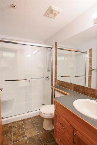 Photo 6: 119 11260 153 Avenue in Edmonton: Zone 27 Condo for sale : MLS®# E4170144
