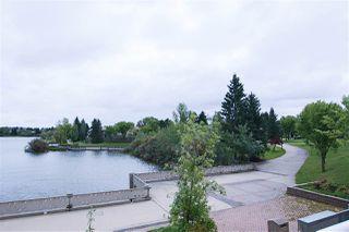 Photo 22: 119 11260 153 Avenue in Edmonton: Zone 27 Condo for sale : MLS®# E4170144
