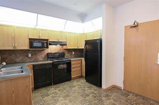 Photo 3: 119 11260 153 Avenue in Edmonton: Zone 27 Condo for sale : MLS®# E4170144