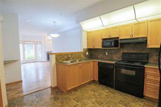 Photo 2: 119 11260 153 Avenue in Edmonton: Zone 27 Condo for sale : MLS®# E4170144