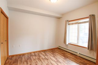Photo 7: 119 11260 153 Avenue in Edmonton: Zone 27 Condo for sale : MLS®# E4170144