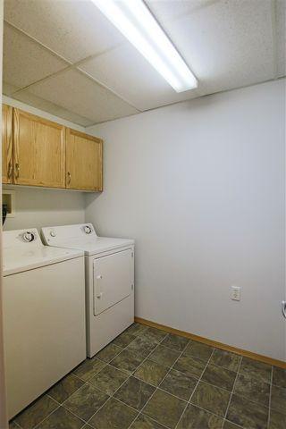 Photo 5: 119 11260 153 Avenue in Edmonton: Zone 27 Condo for sale : MLS®# E4170144