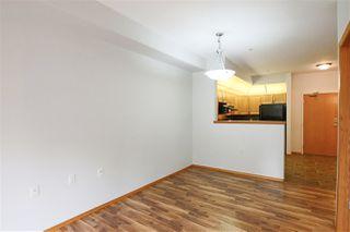 Photo 9: 119 11260 153 Avenue in Edmonton: Zone 27 Condo for sale : MLS®# E4170144