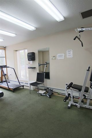 Photo 15: 119 11260 153 Avenue in Edmonton: Zone 27 Condo for sale : MLS®# E4170144